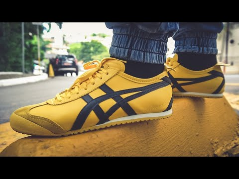 onitsuka tiger mexico 66 new york watches 02
