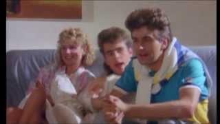 Nik Kershaw - Don Quixote (1985) HQ