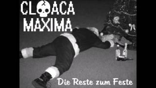 Cloaca Maxima - Stille Nacht (Instrumental)