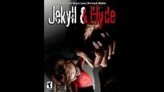 Jekyll & Hyde PC Game Music - ALIENES (2001) [HD]