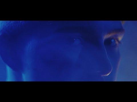 Trevor Daniel  - Mess (Official Music Video)