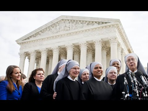 supreme-court-blesses-trump-rule-curtailing-obamacare's-contraceptive