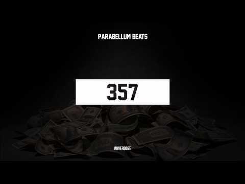 357 - Instrumental (Prod by Parabellum Beats)