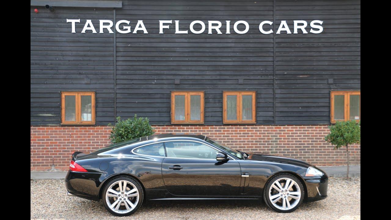 for brighton sale at auto watch jaguar near cars sussex cmc xk