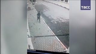 Что известно о стрельбе у храма в Кизляре