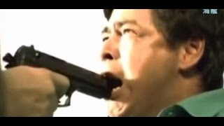Pinoy Movies Action on Youtube Online With english subtittles