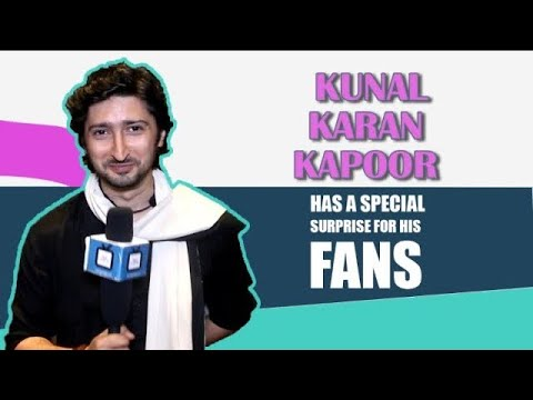 Pyaar tune kya kiya - Kunal karan Kapoor from YouTube · Duration:  4 minutes 13 seconds