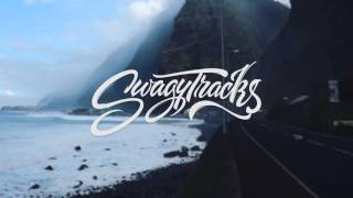 Ryan Caraveo - Like We Own This Place