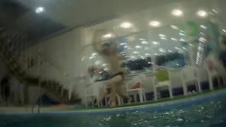 Костанай Аквопарк Лагуна(, 2015-12-31T14:35:26.000Z)