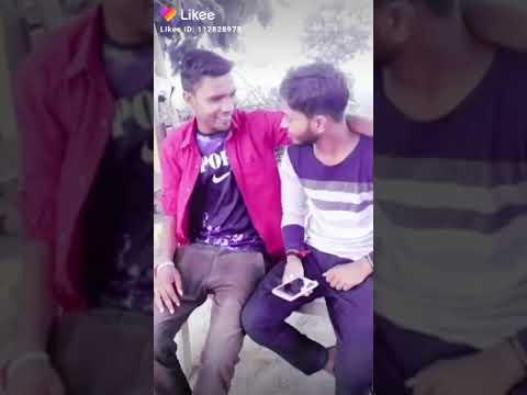 Kabhi Landan Ki Ladki Mujhe Bolegi Hello
