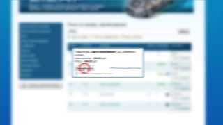 Обзор платформы Zaptrade - создание интернет-магазинов автозапчастей(, 2013-09-23T07:37:11.000Z)
