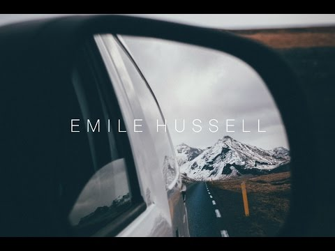 Iceland | Emile Hussell
