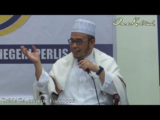 20180221-SS Dato Dr Asri-PZJM_Program Ziarah Jabatan Mufti
