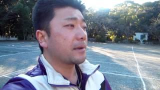 アキーラさん参拝②静岡県護国神社,Shizuoka-Gokoku-Shrine,Japan