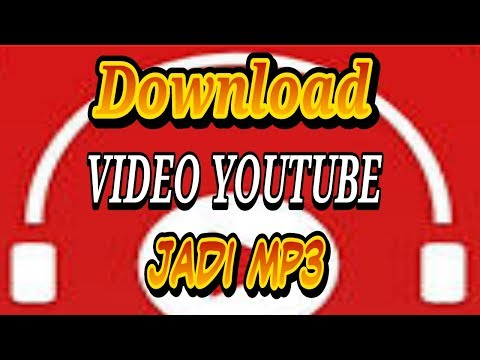 How to download youtube videos to mp3 music