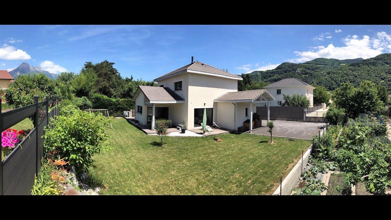 maison neuve rt 2012 avie home
