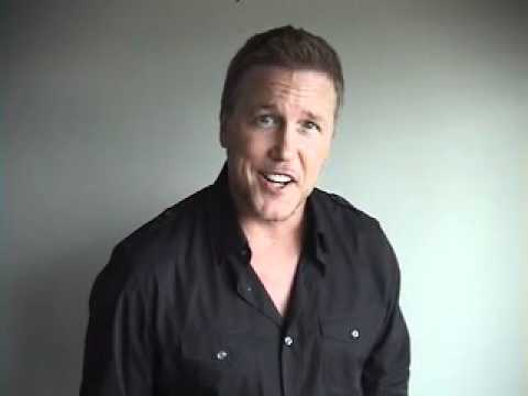 lochlyn munro movies