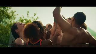 "Carlsberg – Build the Danish Way 60"" Trailer"