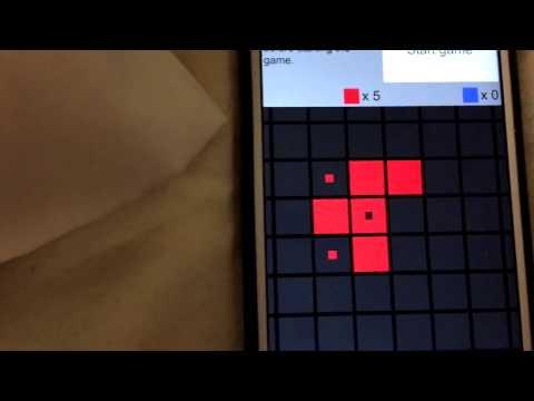 GOLAD v1.6 online multiplayer frustration