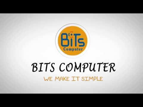 Bits Computer Bareilly