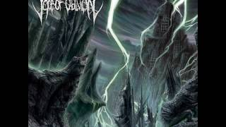 Technical / Brutal / Death Metal Bands (New releases 2016)