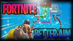 fortnite better aim kovaak s fps aim trainer duration 1 38 - kovaaks aim trainer fortnite sens
