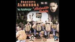 Orquesta Almendra - Semilla de Maranon