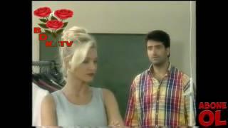 KRAL Mahsun Kırmızıgül Bu Sevda Bitmez Dizisi 3.bölüm (1996)