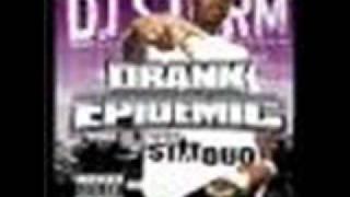 Get Money Young Jeezy, Jim Jones & Juelz Santana