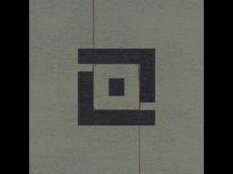 Nine Inch Nails - Head Down