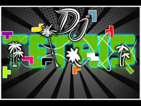 Dj Tetris -- Early Soundz.wmv