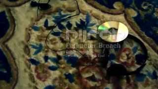 PERIMETER BREACH - HIJRAH