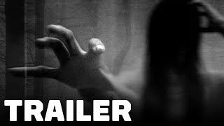 Netflix's Haunted: Season 1 Trailer