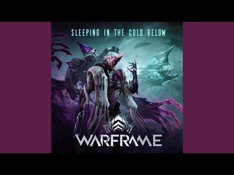 Keith Power & Alan Doyle - Sleeping in the Cold Below mp3 ke stažení