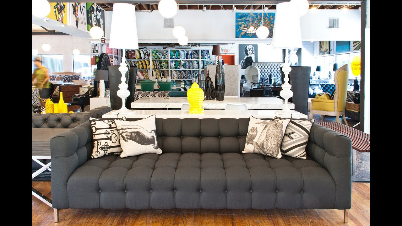 Guide To Find The Best Online Furniture Store In Town   YouTube