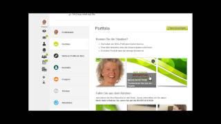 XING - Was bringt das neue XING-Profil an Änderungen? - Sonja Welzel - Taufkirchen bei München