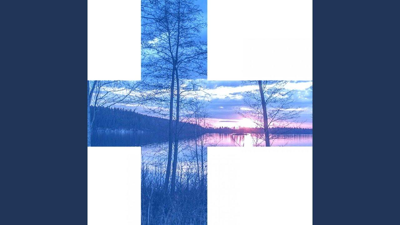 Muinainen Suomi