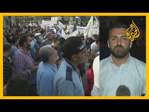???? تواصل المظاهرات والمسيرات الاحتجاجية في عواصم إسلامية تنديدا بالرسومات المسيئة