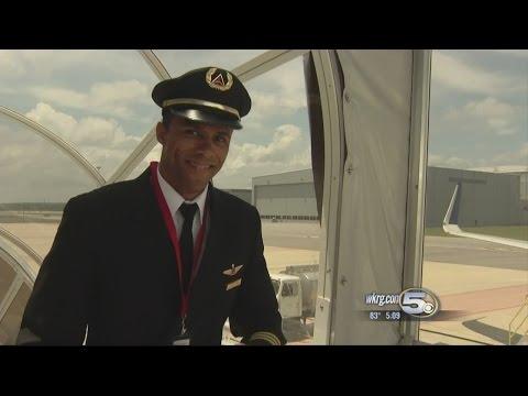 Mobile Native Picks Up Latest Delta Jet Made by Airbus