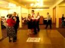 Dancing at Chris and Amanda's wedding (3)