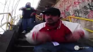 Adickta Sinfonía    Xplicito Rap