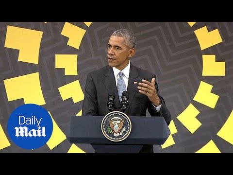 Pres. Obama to Putin: U.S. is \'deeply concerned\' about Syria - Daily Mail