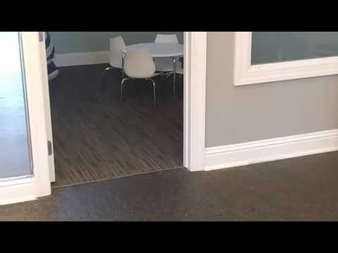 2nd Video new apt in Waldorf,MD low income