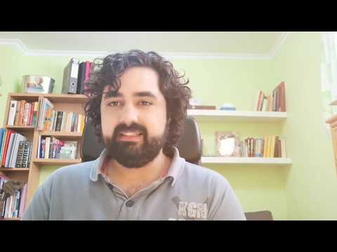 A Tres Bandas - Aimar Ibarzabal (Gabezia & Taupada) from YouTube · Duration:  49 minutes 21 seconds