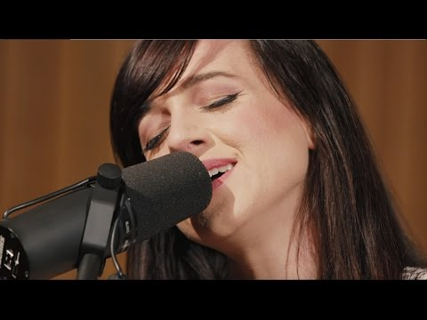 THE BEATLES  DONT LET ME DOWN   LENA HALL
