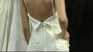Sì SposaItalia Collezioni 2007