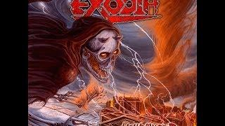 Exodia - Hellbringer  [Full Album]
