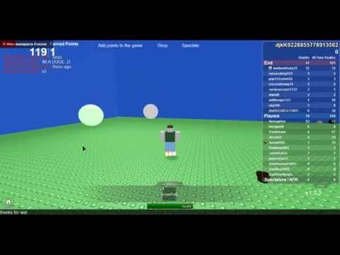 Tutorial | Funny Roblox Skateboard Glitch