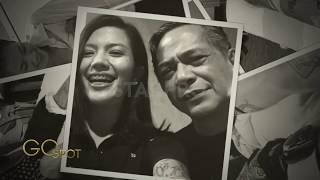 Gambar cover MENANGIS MINTA BANTUAN, LADY ROCKER INDONESIA ALAMI KDRT OLEH SUAMI BULE – OBSESIN 17/09
