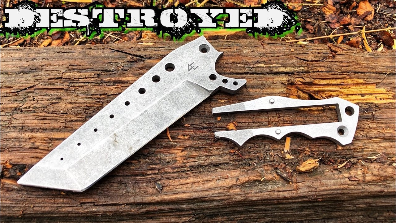 300-ultimate-survival-knife-destroyed-again-4ever-knife